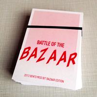 battle_of_the_bazaar.png