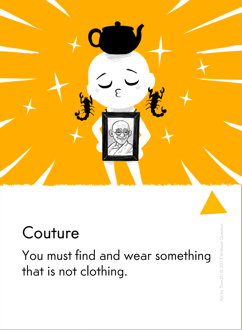 Couture.png