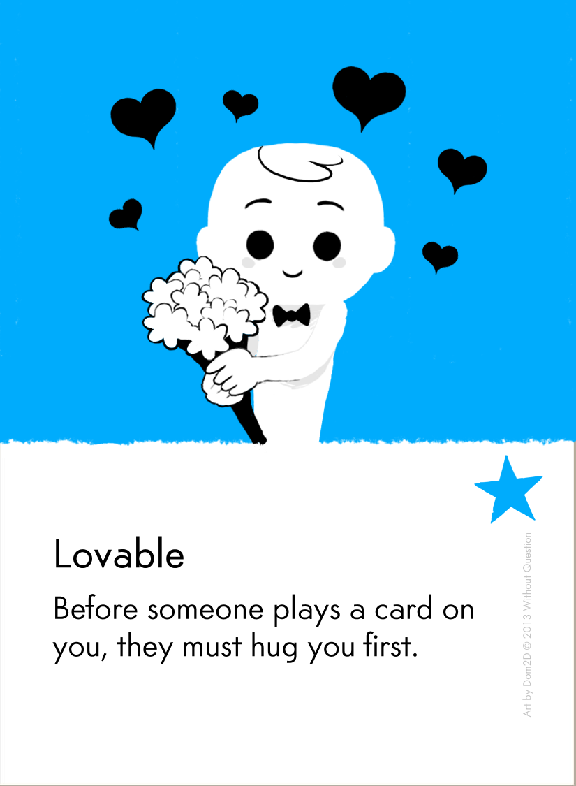 Lovable.png