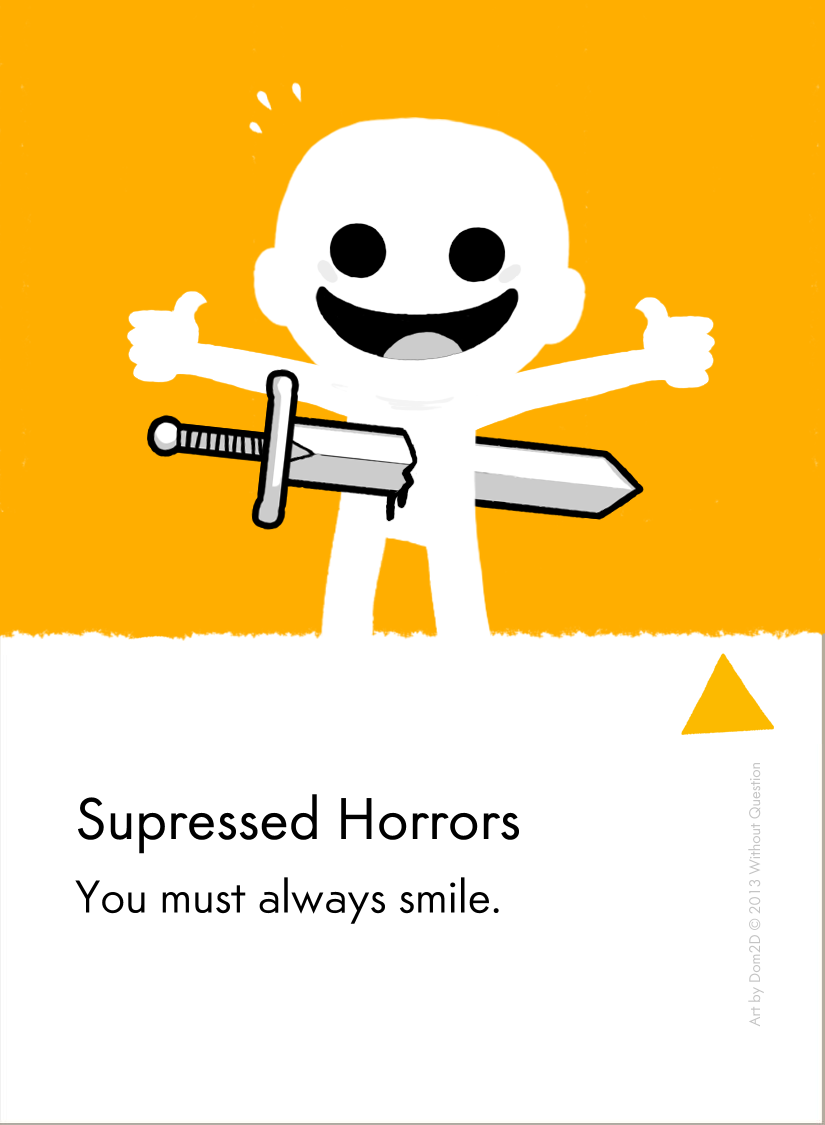 Supressed Horrors.png