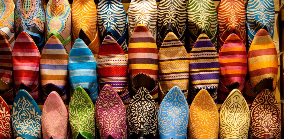 DR-MarrakechHero.jpg