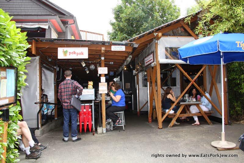 pok-pok-Thai-restaurant-portland.jpg
