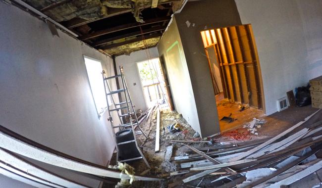 ceiling demo.jpg