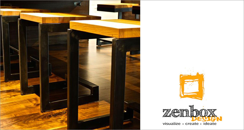 zenbox design