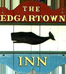 EdgartownInnLogo.png