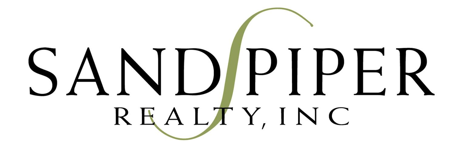 Sandpiper Logo19.jpg