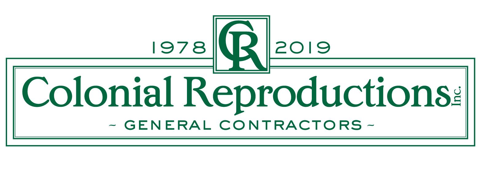 2019 Colonial Logo.jpg