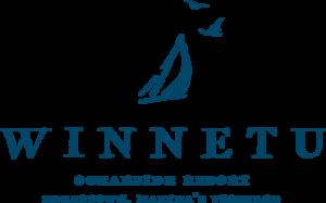 Winnetu logo.png