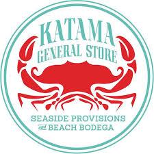 katama+general+store.png