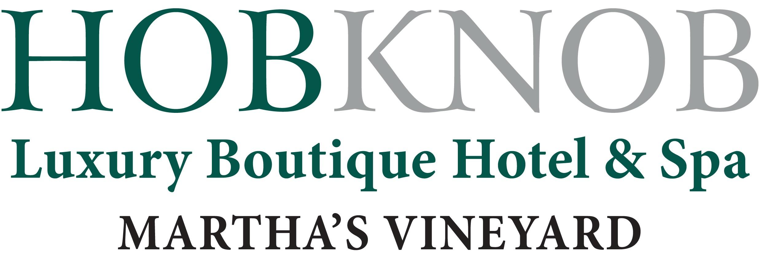 Hob Knob logo.jpg