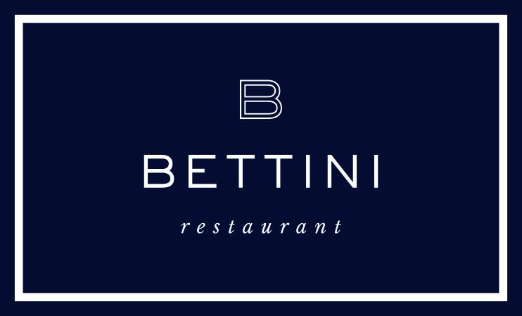 bettini-logo-color.jpg