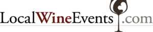 localwineevents-logo.png
