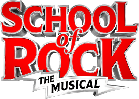School of Rock - 1st National Tour - Catch Khalifa in the band January 11th - June 9th. Click below for cities, dates and more info!