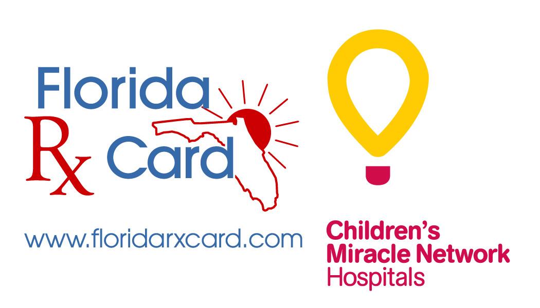 Prescription Savings Card for NCMS Members -