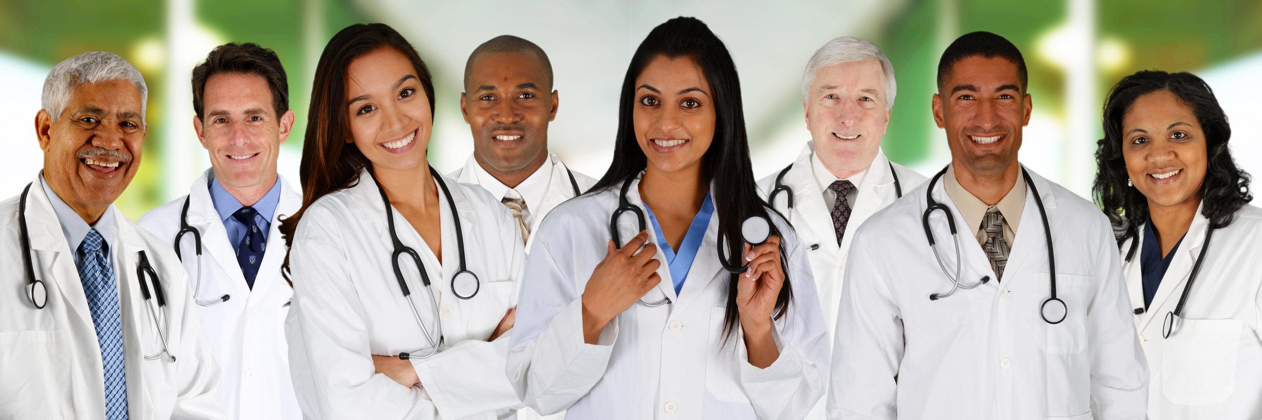 Diverse doctors panorama.jpg