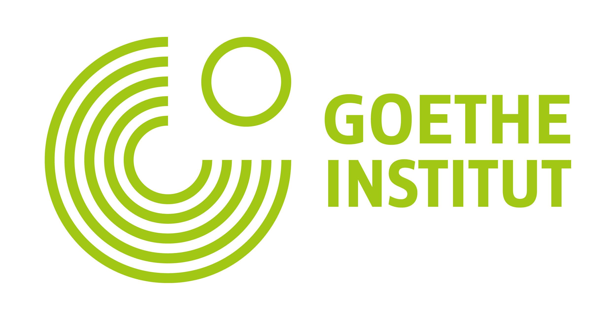 GI_Logo_horizontal_green_sRGB.jpg