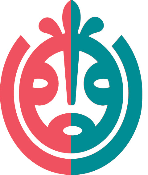 Cradle of Creativity ball logo white background.jpg