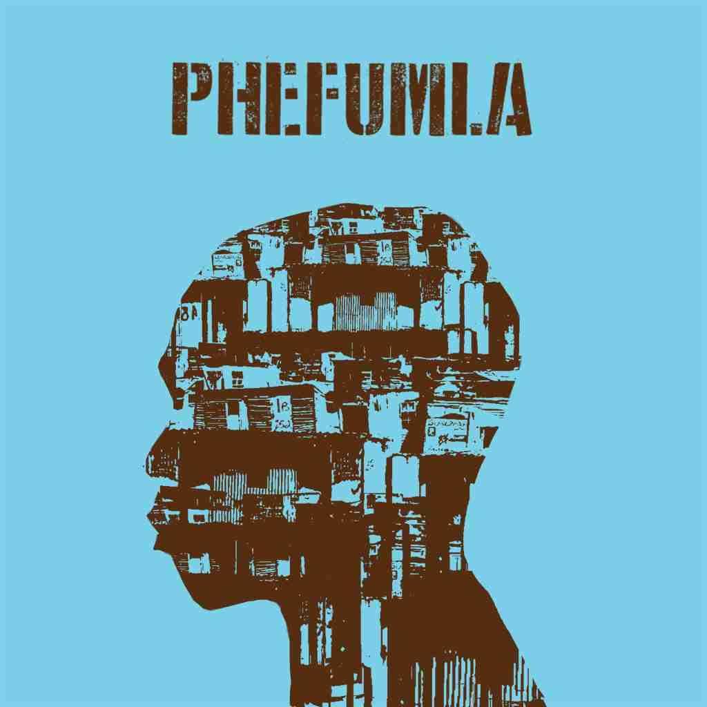 phefumla 001.jpg