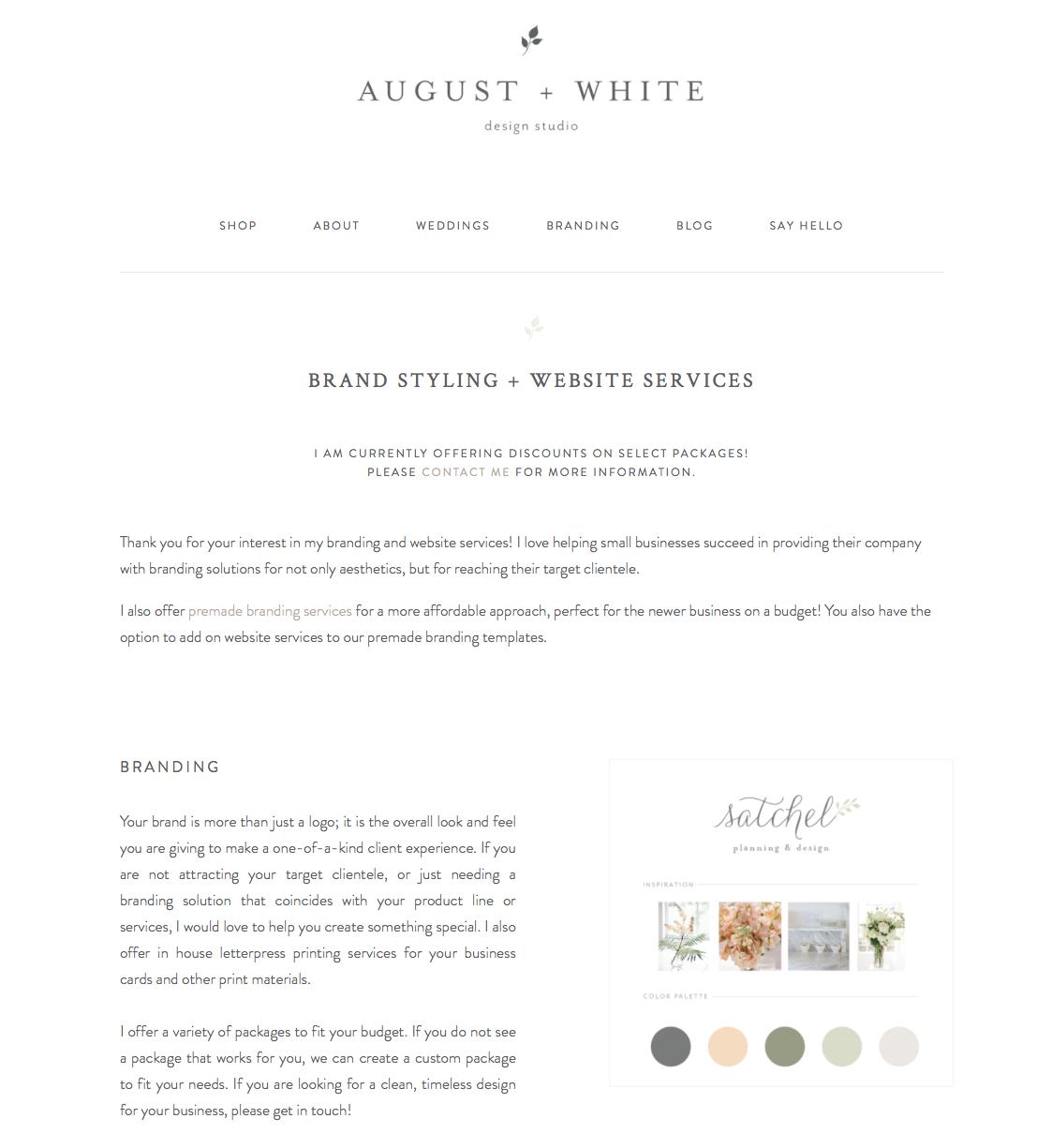 Branding and Website Services.jpg