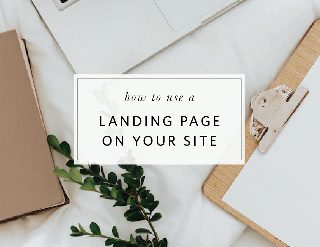 landing page on your website blog post 2.png