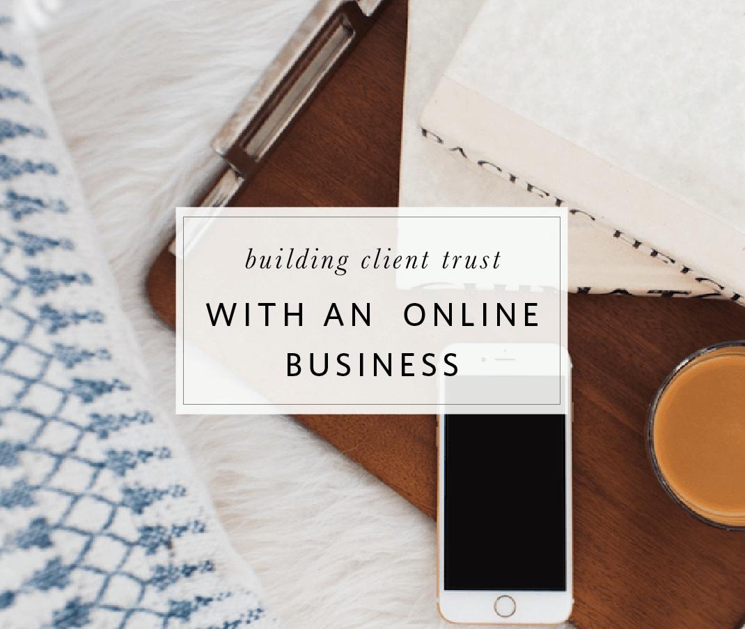 building client trust blog post copy.png