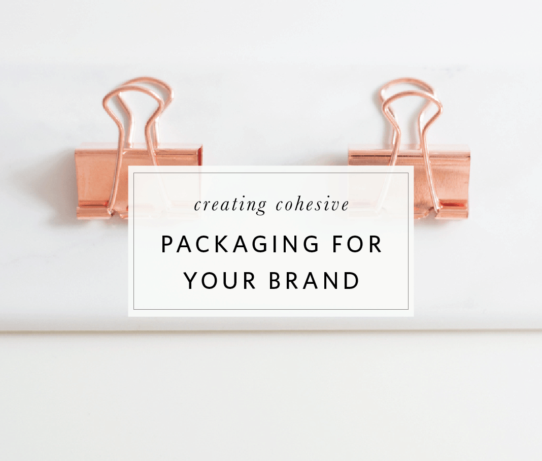 cohesive packaging for your brand blog post copy.png