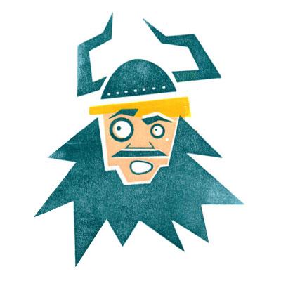 viking-icon.jpg