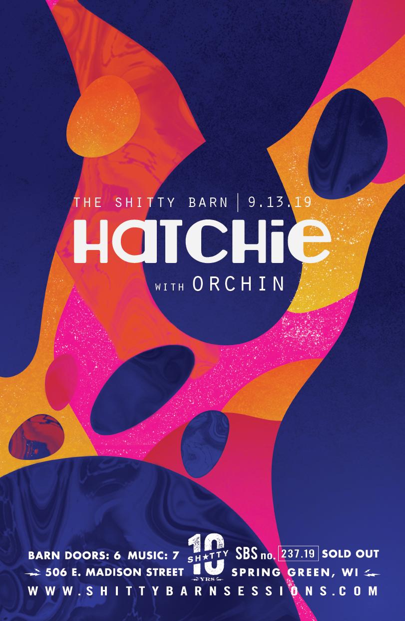 Hatchie-ss-v2-03.png