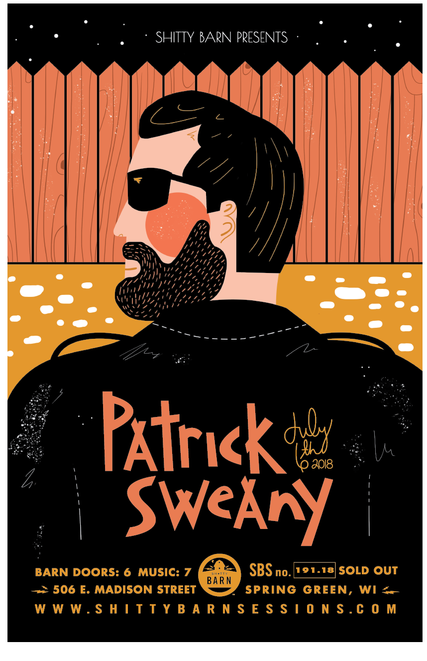 ShittyBarn_PatrickSweany_191.png