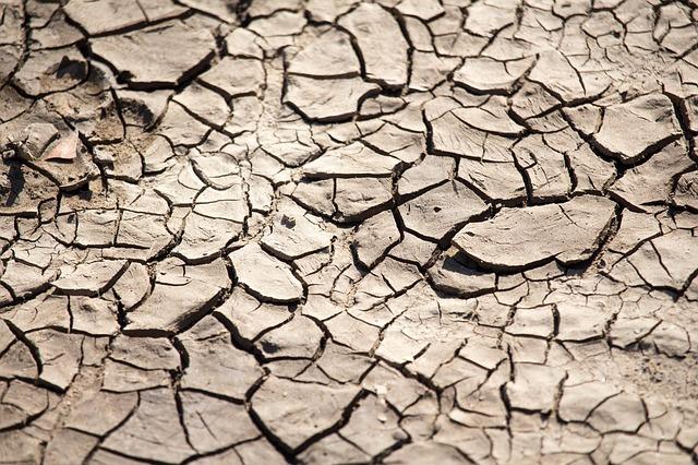 drought-3211165_640.jpg