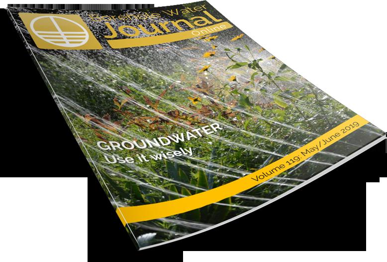 Borehole Water Journal Online Volume 119