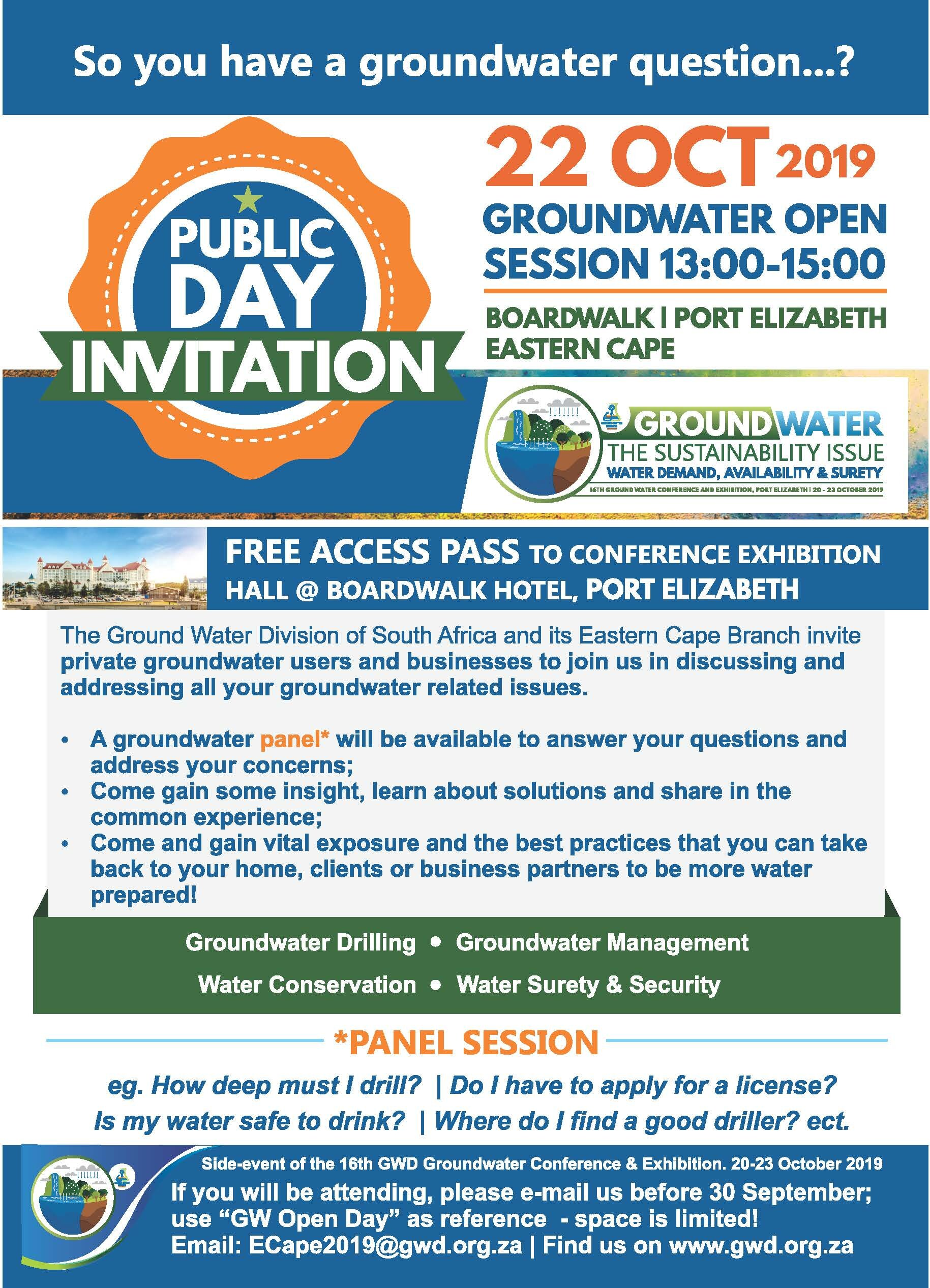A5_Public Day flyer.jpg