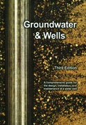 Groundwater & Wells cover.png