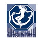jw-hotel-logo.png