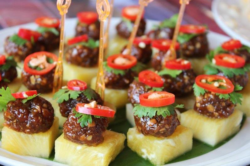 thai-food-tour.jpg