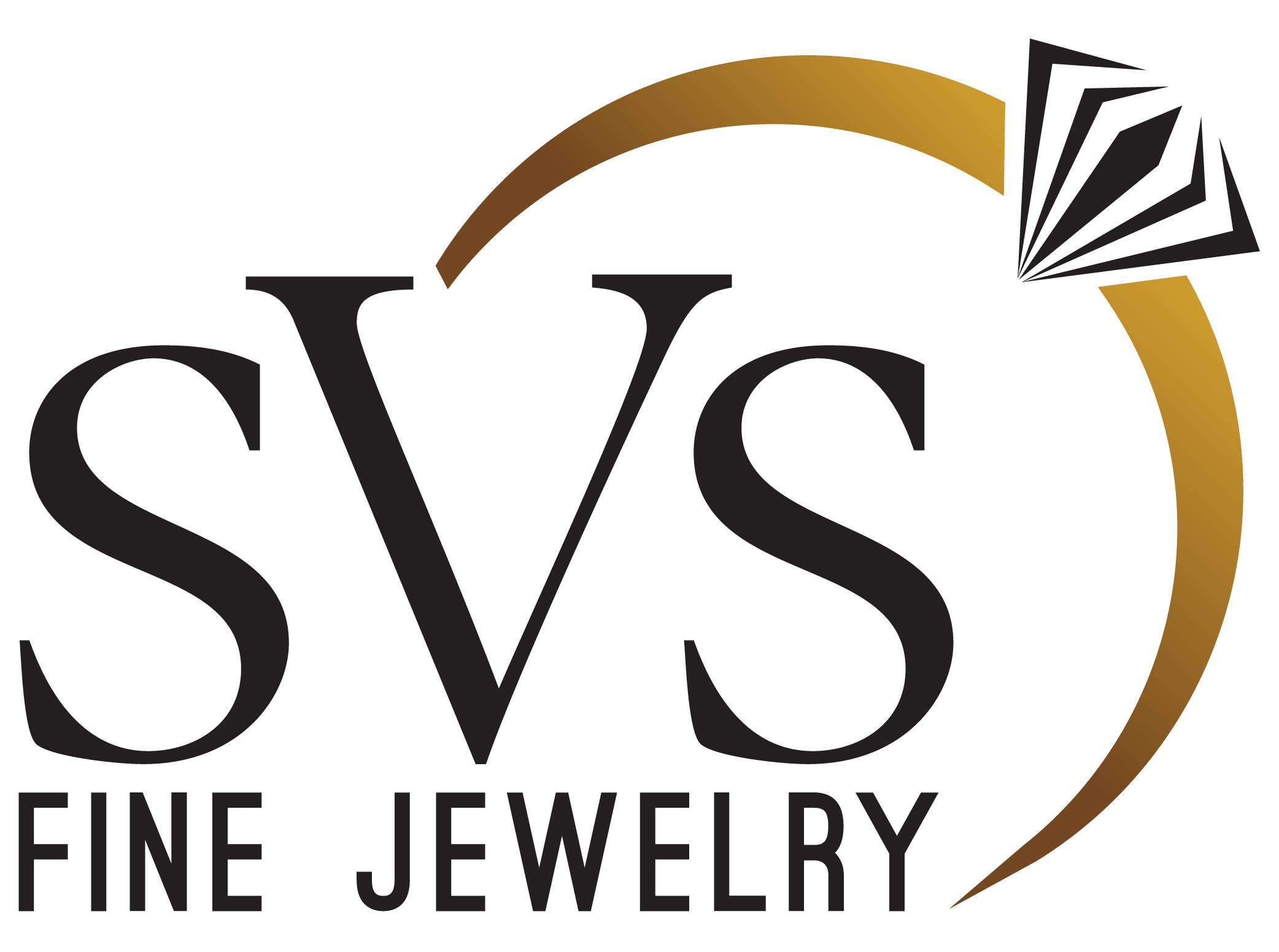 SVS Fine Jewelry-logo-01.jpg