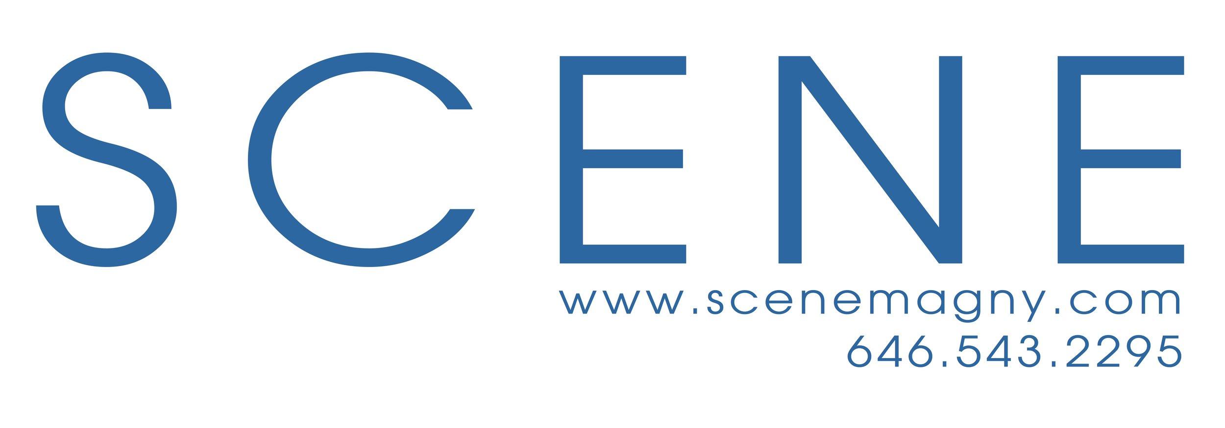 SCENE MAg NY logo.jpg