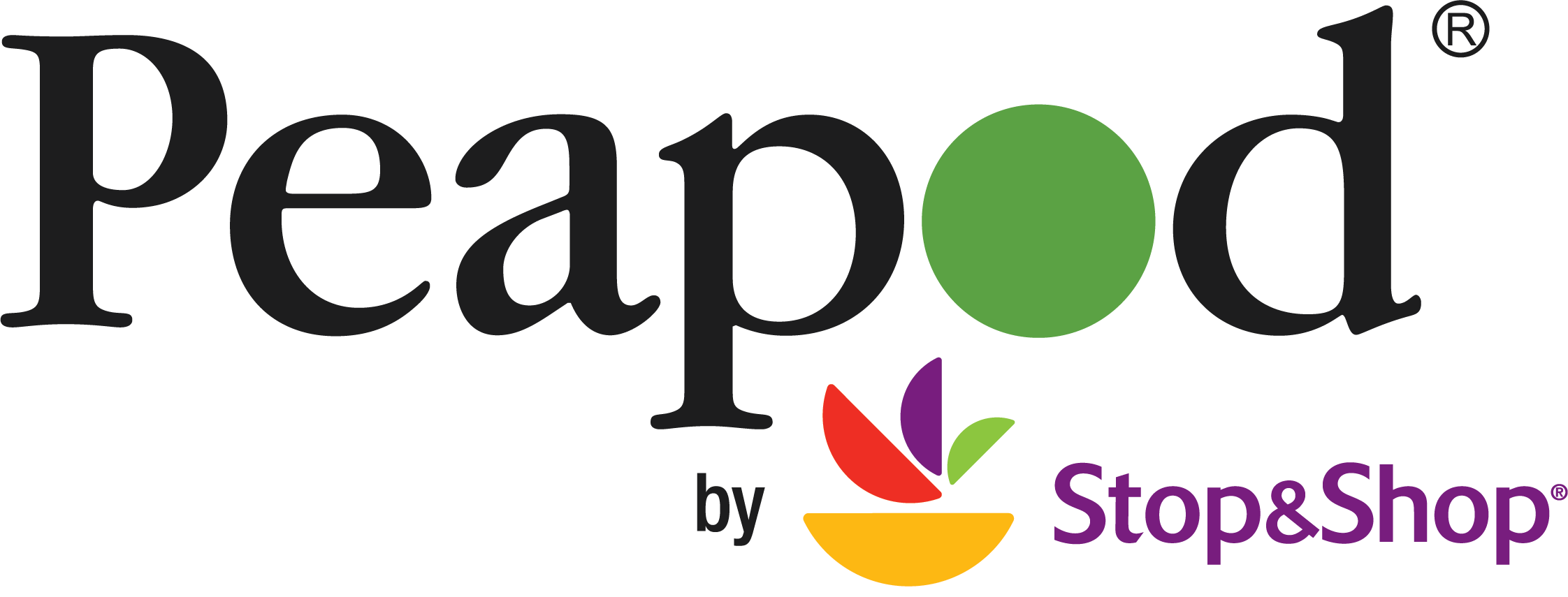 PeapodByStop&Shop_Stacked_CMYK.png