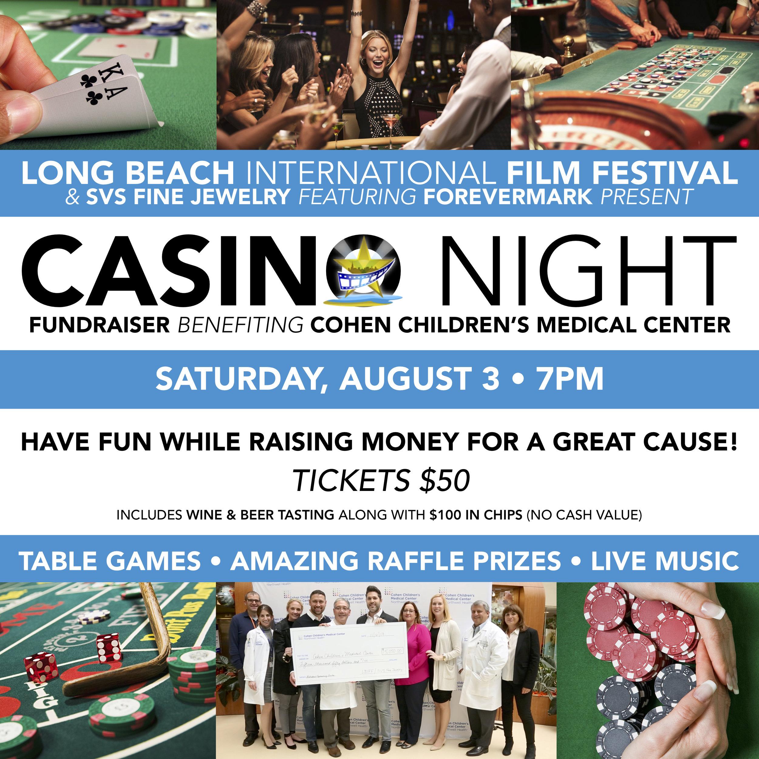 Casino Night 2019.jpg