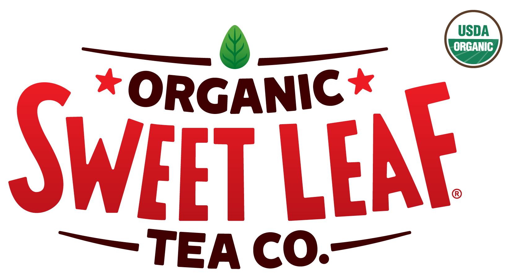 SLT_Logo_USDA_FullColor (1).jpg