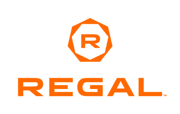MY regal_TM_logo_stacked_onecolor_orange_rgb12kb.png