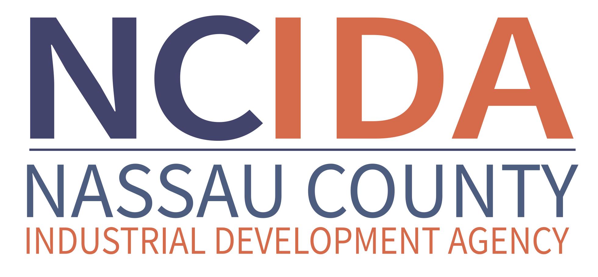 NCIDA Temp logo.jpg