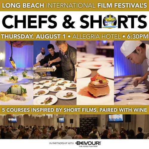 Chefs+&+Shorts+Artwork-2.jpg