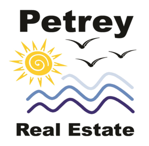 petrey-west-logo-international.png