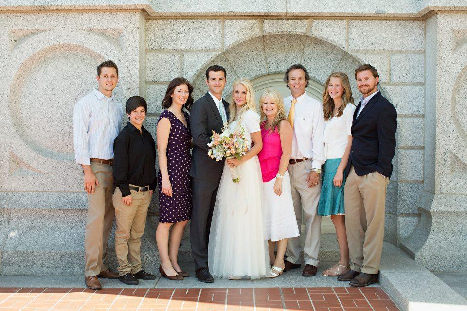Oberle Oberle Family.jpg