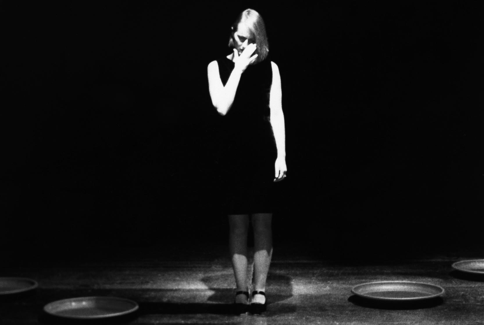 iN CERCA DI FRASI VERE - Daria + vaschette.jpg