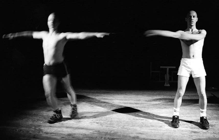 87. Teatri in gioco, 1998 bn.jpg