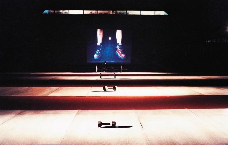 Foto 36 - Teatri in gioco, 1998.jpg