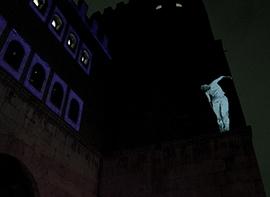 foto porte di luce (Urbano Desprini).jpg