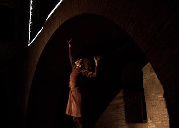 157. Porte di luce Ale arco 1 foto Corrado Barbetti.jpg